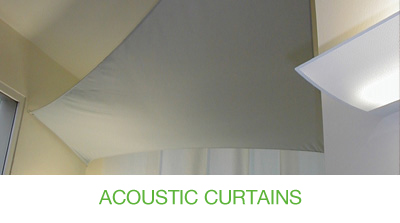 acoustic-curtains