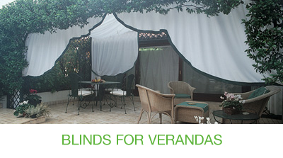 blinds-for-verandas