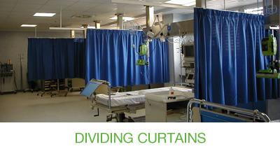 dividing-curtains