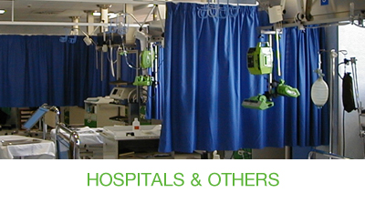 hospitals-others