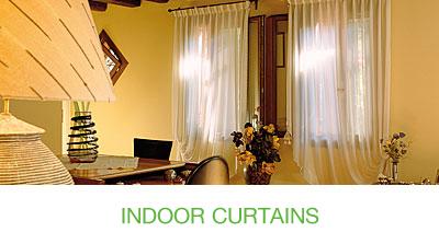 indoor-curtains