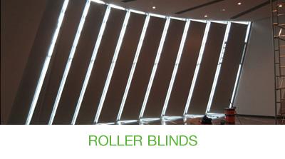 roller-blind-int