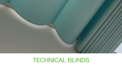 technical-blinds